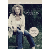 Carole King - Live In London (DVD) - Carole King