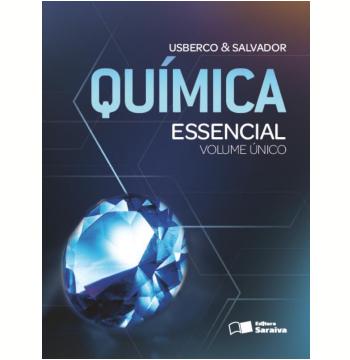 Química Essencial - Ensino Médio