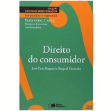 Direito Do Consumidor - (vol.28) - Raquel Schlommer Honesko