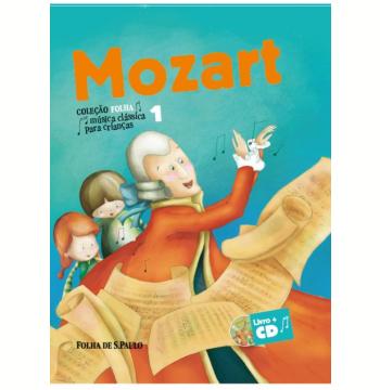 Mozart (Vol.01)