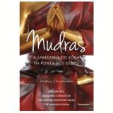 Mudras - Andrea Christiansen