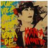 Marisa Monte: O Que Voc� Quer Saber De Verdade (CD)