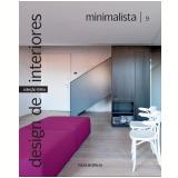 Minimalista (Vol. 09) -