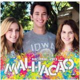 Malhação Nacional 2013 (CD) - Vários