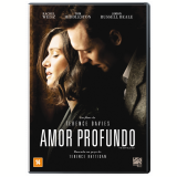 Amor Profundo (DVD) - Rachel Weisz, Tom Hiddleston