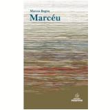 Marcéu