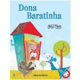 Dona Baratinha (Vol. 06) -