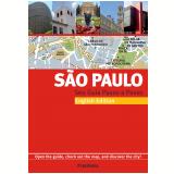 São Paulo (English Edition) - Hélène Le Tac, Caetano Pimentel
