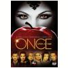 Once Upon A Time - 3� Temporada (DVD)