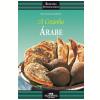 A Cozinha �rabe (Ebook)