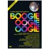 """A Onda Disco dos Anos 70 """"Boogie Oogie Oogie"""" (DVD)"""