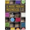 Os maiores problemas matem�ticos de todos os tempos (Ebook)