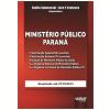 Ministerio Publico - Parana - Atualizado Ate 41939