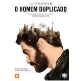 O Homem Duplicado (Blu-Ray) - Jake Gyllenhaal, Mélanie Laurent