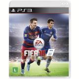FIFA 16 (PS3) -