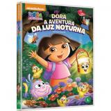 Dora, A Aventureira - Dora, A Aventura da Luz Noturna (DVD) - Animação (Diretor)