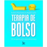 Terapia de Bolso - Roberta Nascimento, Regina Lopes