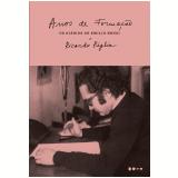 Anos de Formação - Os Diários de Emilio Renzi
