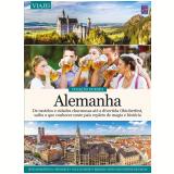 Alemanha (Vol. 1) - Editora Europa