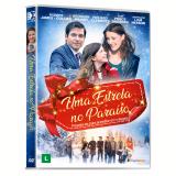 Uma Estrela no Paraíso (DVD) - Richard Elson