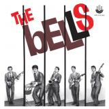 The Bells - 1966 (CD) - The Bells