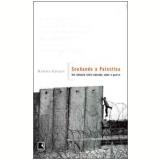 Sonhando a Palestina - Randa Ghazy