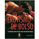 Erotismo de Bolso - Nicole Bailey