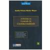 A Decis�o no Controle de Constitucionalidade (Vol. 9)