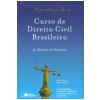 Curso de Direito Civil Brasileiro: Volume 5