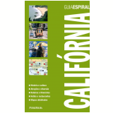 Guia Espiral Califórnia - AA Publishing
