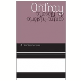 Libertinos Barrocos (Vol. 3) - Michel Onfray