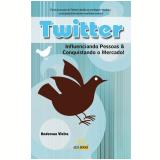 Twitter - Anderson Vieira