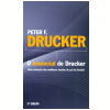 O Essencial de Drucker