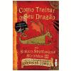 Como Treinar o Seu Drag�o
