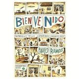 Bienvenido - Paulo Ramos