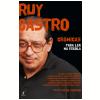Ruy Castro: Cr�nicas para Ler na Escola