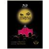 Maysa (Blu-Ray)