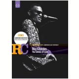 Ray Charles - The Genius of Soul (DVD) - Ray Charles