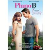 Plano B (DVD) - Jennifer Lopez, Alex O'Loughlin