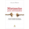 Nietzsche para Estressados 