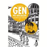 Gen Pés Descalços (Vol. 1) - Keiji Nakazawa
