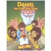 Daniel na Cova dos Le�es