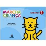 Marcha Criança Matemática - 1 - Educação Infantil -