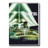 Noel Gallagher's High Flying Birds (DVD) -