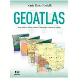 Geoatlas - Brochura - Maria Elena Simielli