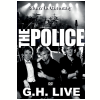 The Police - G.H Live (DVD)