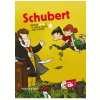 Schubert (Vol.06)