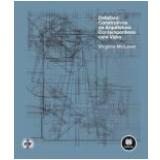 Detalhes Construtivos Da Arquitetura Contemporanea - Virginia McLeod