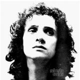 Roberto Carlos - à Distância (1972) (CD) - Roberto Carlos