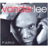 Vander Lee - Faro (CD) - Vander Lee
